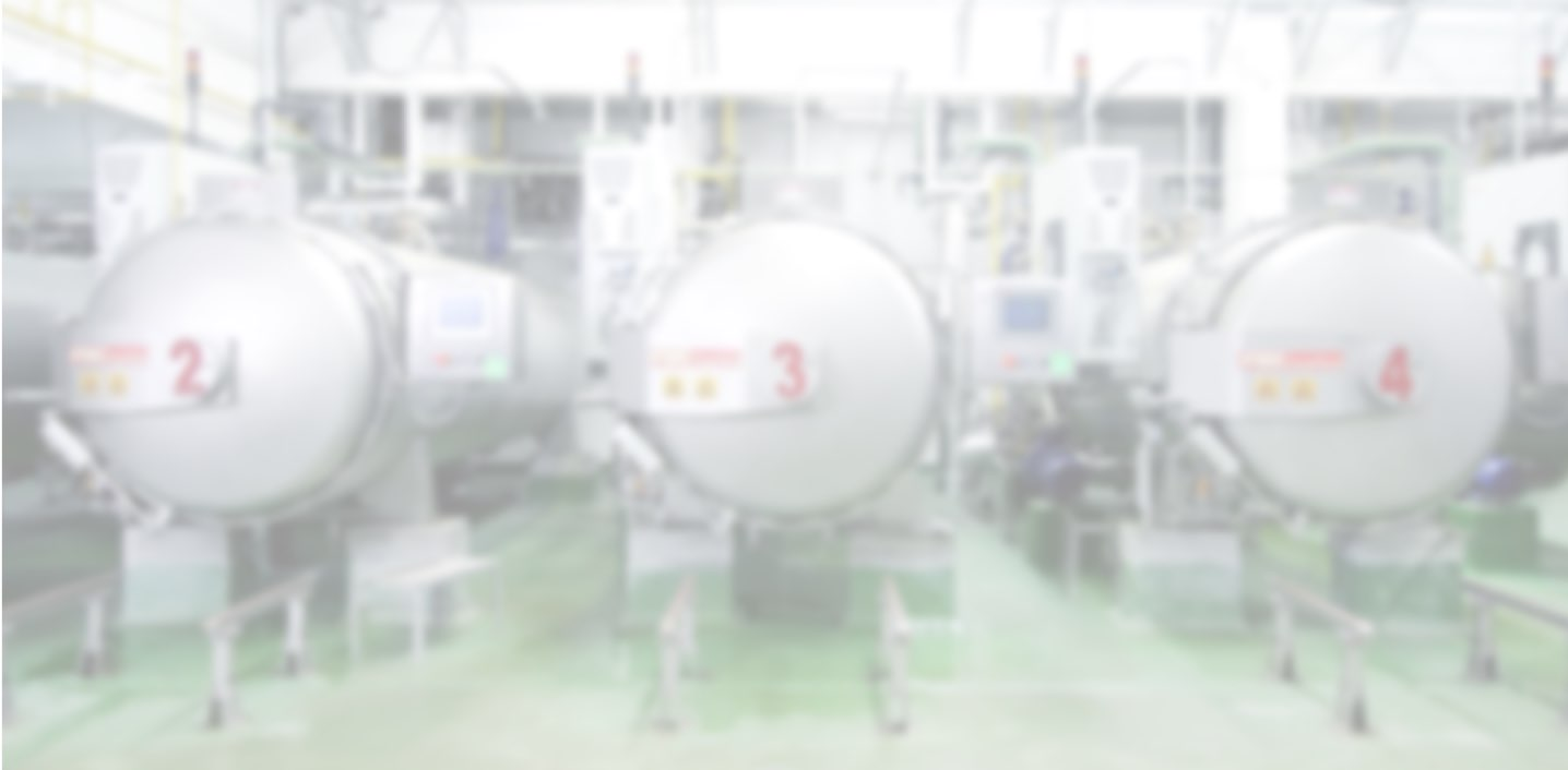 BRAND'S® Essence of Chicken Manufacturing Process