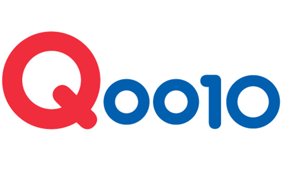 BRAND'S Store Locations – Qoo10